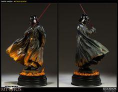 Darth Vader - Mythos   $350