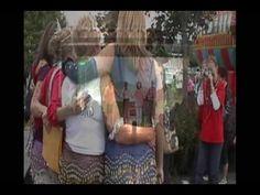 Alberta Social Studies Grade and Festivals. The Acadians-Yarmouth and Acadian Shores, Nova Scotia School Bags, Art School, School Ideas, Ss Lesson, Lesson Plans, Canadian Social Studies, Grade 2 Science, Social Studies Curriculum, Canada Eh