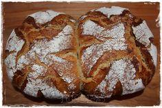 Kochen....meine Leidenschaft : Allgäuer Bergzwilling