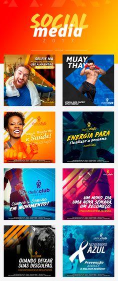 Social Media Instagram, Social Media Ad, Social Media Banner, Social Media Template, Social Media Graphics, Web Design, Social Media Design, Logo Design, Social Marketing