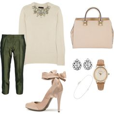 """Untitled #25"" by pierzs1 on Polyvore"