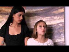 Eva Luna con: Gaby Borges 85