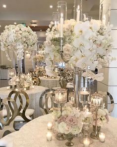 Is Wedding Videography Worth It Wedding Table Decorations, Wedding Centerpieces, Centrepieces, Centerpiece Ideas, Luxury Wedding Venues, Wedding Events, Wedding Reception, Wedding Places, Wedding Stuff
