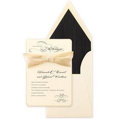 招待状 image の画像|Jasmine's Palace Wedding - パレスホテルの花嫁 -