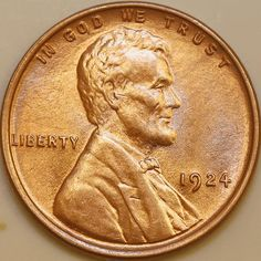 Your place to buy and sell all things handmade Rare Pennies, Valuable Coins, Coin Grading, Morgan Silver Dollar, Half Dollar, Lincoln, Gems, Personalized Items, Rhinestones