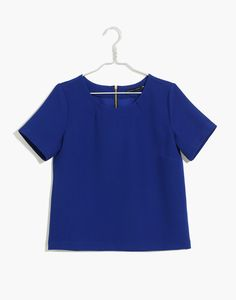 Seppälä shirt