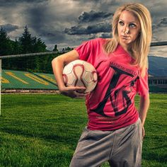 500px / Search Soccer Photography, Girl Photos, Hot Girls, Football, Search, Fashion, Girl Pics, Soccer, Moda