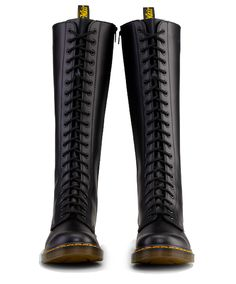 1B60 | Womens Boots | Official Dr Martens Store - US