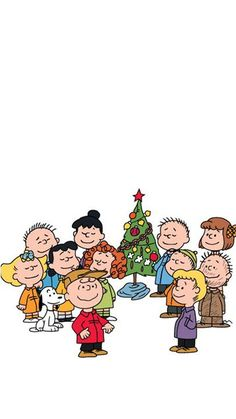 Most recent Pictures Christmas Wallpaper cartoon Style Because The holiday season strategies, among the list of beloved things having many individuals is a