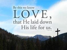 Holy 'Happy Good Friday' Quotes, Images, Wishes, Messages & Pics Good Friday Images, Good Friday Quotes, Happy Good Friday, Friday Pictures, Blessed Friday, Good Friday Message, Friday Messages, Friday Wishes, Wishes Messages