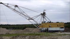 Draglain EŠ10/70 Aidu kajakas Nimedega masinad Mäeinstituut: geotehnoloogia, kaevandamine, mäendus, geoloogia http://mi.ttu.ee/nimedegamasinad/ http://mi.ttu...