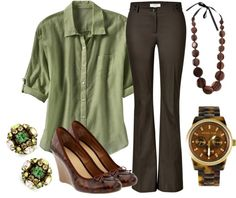 """Teacher, Teacher 54"" by qtpiekelso on Polyvore"