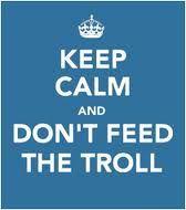 # keep calm