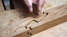 wood japanese work için resim sonucu