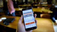 Suomelle tulossa jättilasku – turvapaikanhakijoista 800 miljoonan euron kustannukset