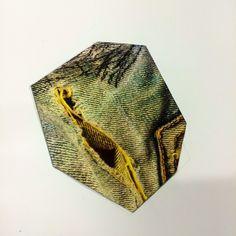 Mineral Project II - hanhamster