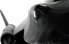 HD wallpaper: military, airplane, Lockheed Blackbird, US Air Force Blackbird Plane, Le Manoosh, Ww2 Planes, Jet Plane, Model Airplanes, Rare Photos, Military Aircraft, Air Force, Fighter Jets