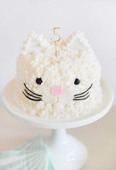 cat cake and like OMG! get some yourself some pawtastic adorable cat apparel!