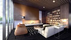 the capitol south yarra - Google Search