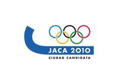 Logo Jaca 2010
