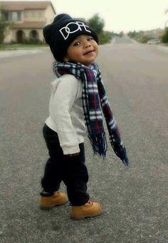 https://i.pinimg.com/236x/25/d7/49/25d749078887096ddfc91bcd7c98df7b--baby-boy-swag-baby-boy-style.jpg