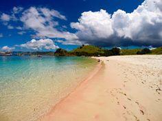 Un estado de calma te permitirá reconocer las virtudes de la vida y conectarte con tu presente. Vive el aquí y el ahora. #happykombucha #felicidad #lifestyle Around The Worlds, Beach, Water, Life, Outdoor, Instagram, Gift, Calm, Happiness