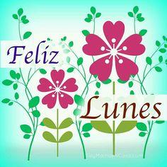 Buenos días mi gente bonita,  feliz & bendecido inicio De semana. Que todo lo que hoy realicen sea De éxito & satisfacción para su vida❤❤