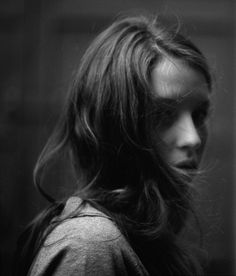Photography by Sasha Nikitin.