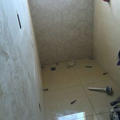 Banheiro Lu