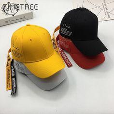Best Caps For Men, Caps For Women, Streetwear Hats, Dope Hats, Summer Cap, Mens Caps, Snapback Hats, Hats For Men, Outfit