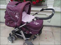 Anzeigenbild Baby Kind, Baby Strollers, Children, Kids Wagon, Baby Prams, Kids, Prams, Strollers, Stroller Storage