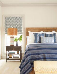 Andrew Howard Interior Design   » Lost Tree   Coastal Guest Bedroom