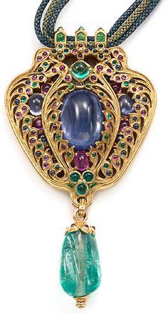 Tiffany & Co. | The Tiffany Story | United Kingdom