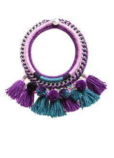 Inka-Producto-Collar Koka