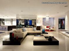 Luxury Home Magazine Arizona #Luxury #Homes #Decor #Design #Modern #Interior