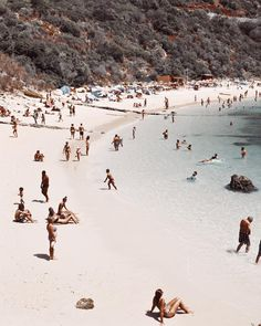 Portuguese beaches last summer 😎 V excited to make our way back and explore some new nooks and crannys V soon ⛱🔥 Summer Feeling, Summer Vibes, Summer Days, Summer Aesthetic, Beige Aesthetic, Pics Art, Island Life, Beach Day, Nature