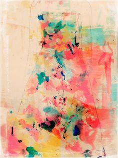 Leigh Viner... | Kai Fine Art