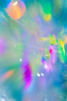 Pin by Resilient on Tus Me gusta en Pinterest in 2021   Art collage wall, Sensory art, Aura colors