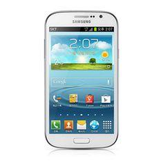 가격 부담은 낮추고 실속있는 기능들을 담은 5인치 스마트폰  갤럭시 GRAND  SHV-E270K    단말기 고객 부담금 340,000 상기 금액은 happy call 당시 변경 될수 있습니다.     가격표시제  가격      단말할부원금        월 단말기할부금          월 요금할인      월 단말할인      월평균납부금액  (예상/VAT포함)   기본요금(부가세포함) + 월 단말기할부금     - 월 요금할인 - 월 단말할인      USIM LTE         가입비       할부이자    할부원금 * 0.25%(월) * 할부 개월 수      결제방식 KT할부(24개월)  할부구매시 할부이자는 할부원금에 따라 상이 합니다.