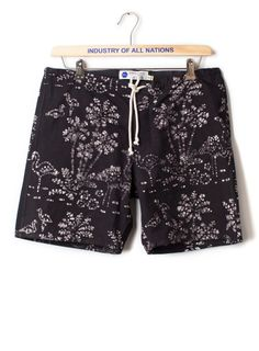 L-R-G Plant Nation Boardshorts Gold - 6pm.com | Boardshort ...