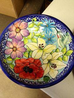 Damariscotta Pottery - Maine'da fotoğraflar