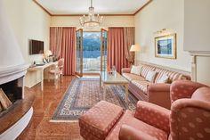 Suite Kaiser Franz Josef Rooms, Double Room, Homes, Bedrooms