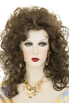 US $49.99 New with tags in Clothing, Shoes & Accessories, Women's Accessories, Wigs, Extensions & Supplies
