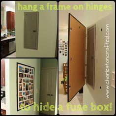 ad10c4148e39c5c389131d25d2e1bb2a jpg 736 736 my diy home rh pinterest com Types of Breaker Box Fuses Home Fuse Box Wiring Diagram