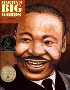 01162014-Martin-Luther-King-Jr-Picture-Books-For-Preschoolers-martins-big-words