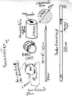 http://www.kiteplans.org/planos/macchinaven/anemometro-disegno.jpg