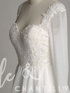 14 Beautiful Wedding Dresses You Can Buy Online At TJ Maxx - Tj Maxx Wedding Dress