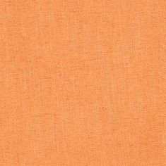 Collection: Zenith Vol IIWidth: inContent: Polyester Cotton Viscose LinenUsage: Upholstery Contract UpholsteryDesign Style: Solid Texture PlainColor: Orange / Spice Coral / Peach Baby Orange, Peach Orange, Light Orange, Orange Color, Colourful Wallpaper Iphone, Orange Wallpaper, Aesthetic Light, Orange Aesthetic, Orange Background