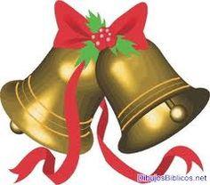 Mejores 11 Imagenes De Imagenes De Navidad En Pinterest Christmas