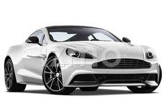 9 Best Aston Martin Stock Photos Ideas Aston Martin Aston Stock Photos